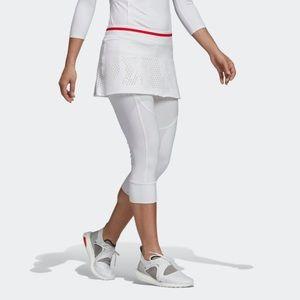adidas Stella McCartney Skirt Legging